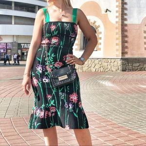 BCBGMAXAZRIA DRESS, xxs